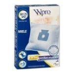 Wpro -  MI 125 W 8015250003031