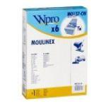 Wpro -  MO 137 CW 8015250017120