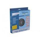 Wpro -  FAC 309 8015250023893