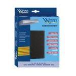 Wpro -  CFW 020 B 8015250041286