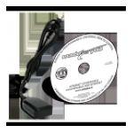 GBS Elettronica -  1970 8028626019703