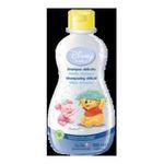 Dialfa Pharmaceuticals -  Gentle Baby Shampoo by Disney Unisex Cosmetic  8033891640002