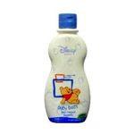 Dialfa Pharmaceuticals -  The child Baby Bath by Disney Unisex Cosmetic  8033891640019
