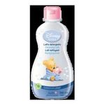 Dialfa Pharmaceuticals -  Baby  8033891640026
