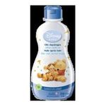 Dialfa Pharmaceuticals -  Baby Oil after bath by Disney Unisex Cosmetic  8033891640040