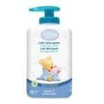 Dialfa Pharmaceuticals -  Baby  8033891640095