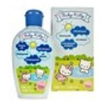 Dialfa Pharmaceuticals -  Cleansing Milkby Baby Kitty Unisex Cosmetic  8033891640507