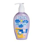 Dialfa Pharmaceuticals -  Liquid Soap by Baby Kitty Unisex Cosmetic  8033891640538