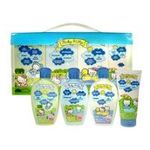 Dialfa Pharmaceuticals -  Gift Set by Baby Kitty Unisex Cosmetic  8033891640569
