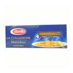 Barilla -  la collezione mafaldine boite carton  8076800000061