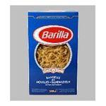 Barilla -  8076809512275