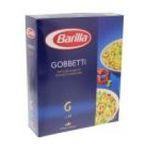 Barilla -  8076809512732