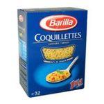 Barilla -  coquillette boite carton  8076809514439