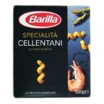 Barilla -  8076809518611