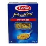Barilla -  8076809521550