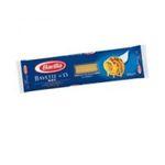 Barilla -  8076809522632