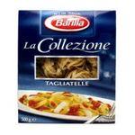 Barilla -  la collezione tagliatelle boite carton  8076809523714