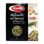 Barilla -  8076809523721