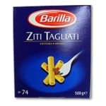 Barilla -  8076809525251