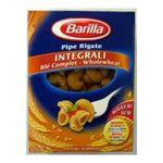 Barilla -  8076809529556