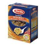 Barilla - ETUI FARFALES BLE COMPLET  BARILLA | ETUI FARFALES BLE COMPLET 500G BARILLA 8076809532440