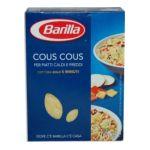 Barilla -  8076809534376