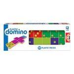 Educa Borras -  Dominos 28 classics 8412668143418