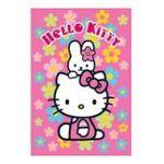 Educa Borras -  Puzzle 1000 pièces Hello kitty 8412668144552
