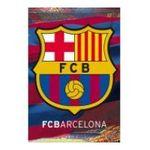 Educa Borras -  Puzzle 500 pièces FC Barcelone 8412668148031
