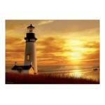 Educa Borras -  Puzzle 1000 pièces couché de soleil 8412668148079