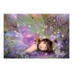 Educa Borras -  Puzzle 1000 pièces Nature et poésie 8412668148512