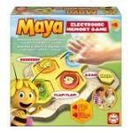 Educa Borras -  Electro memo maya 8412668150966