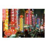 Educa Borras -  Puzzle 1000 pièces Paysage urbain Tokyo 8412668151604