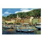 Educa Borras -  Puzzle 4000 pièces Italie 8412668151703