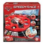 Educa Borras -  Speedy race cars 8412668152434