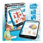Educa Borras -  Connector touch 8412668152618