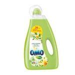 Omo -  8711600425248