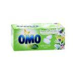 Omo - OMO |  lessive tablette-dose  lilas blanc et ylang ylang super concentre 8711600640443