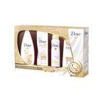 Dove -  8711600674639