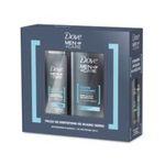 Dove -  8711600679221