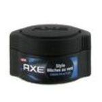 Axe -  produit coiffant tout type normale coiffant et fixant et assouplissant  8711600742116