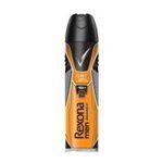 Rexona - Rexona | Adventure for Men Deo Spray 150ml deodorant by Rexona 8711600778535