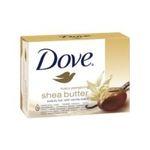 Dove -  8711600804357