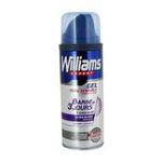 Williams Expert -  None 8711600954595
