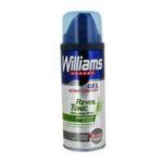 Williams Expert -  None 8711600955493