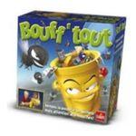 Goliath -  Bouff'tout 8711808303058