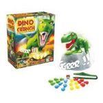 Goliath -  Dino crunch 8711808305441