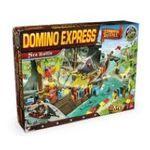 Goliath -  Domino Express bateau pirate 8711808808911