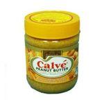 Calvé -  8712566050123