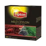 Lipton -  8712566051649